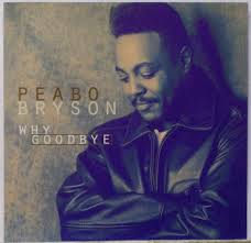 Sky for reaching the peabo bryson download