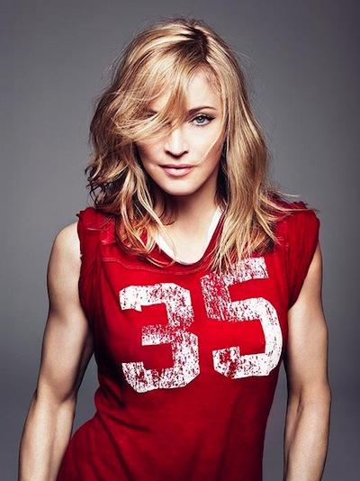 Alta_2832243_Madonna