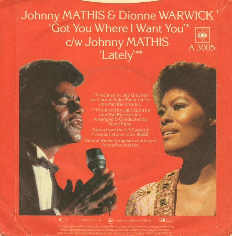 johnny-mathis-dionne-warwick-got-you-where-i-want-you-1983-2